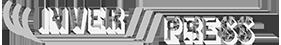 Inver Press Logo